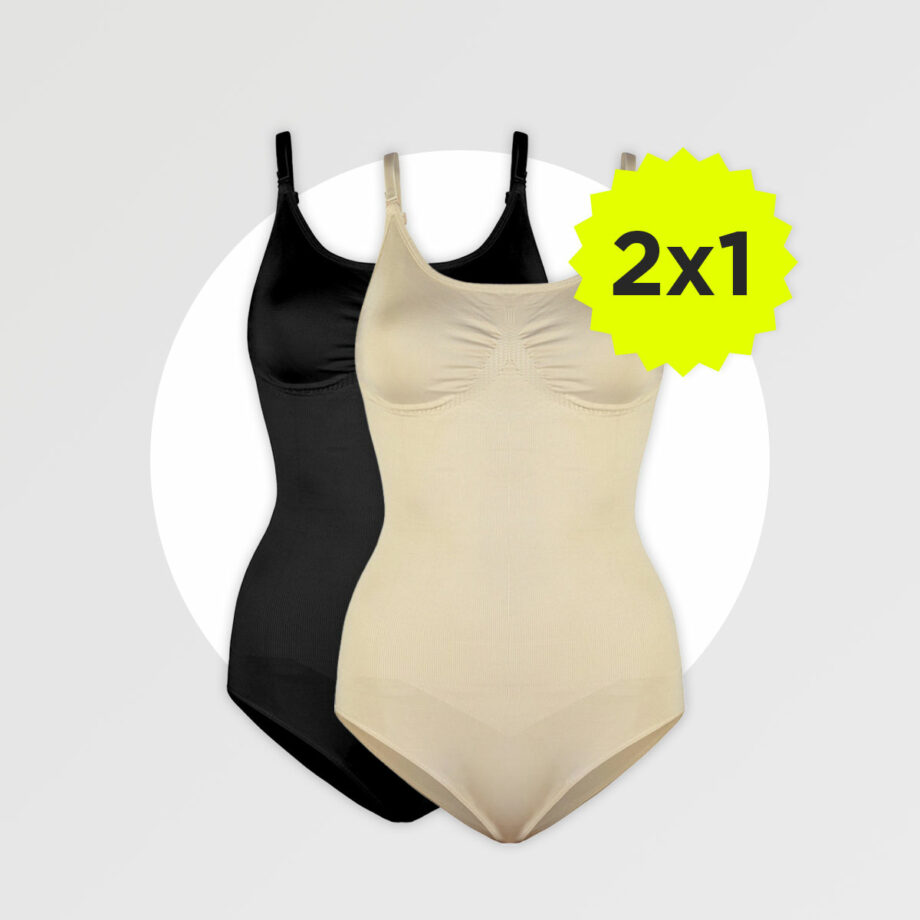 bodyboo body modellanti promo 2x1 1 - BodyBoo