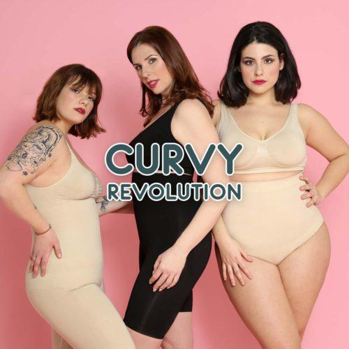200911-curvy_revolution