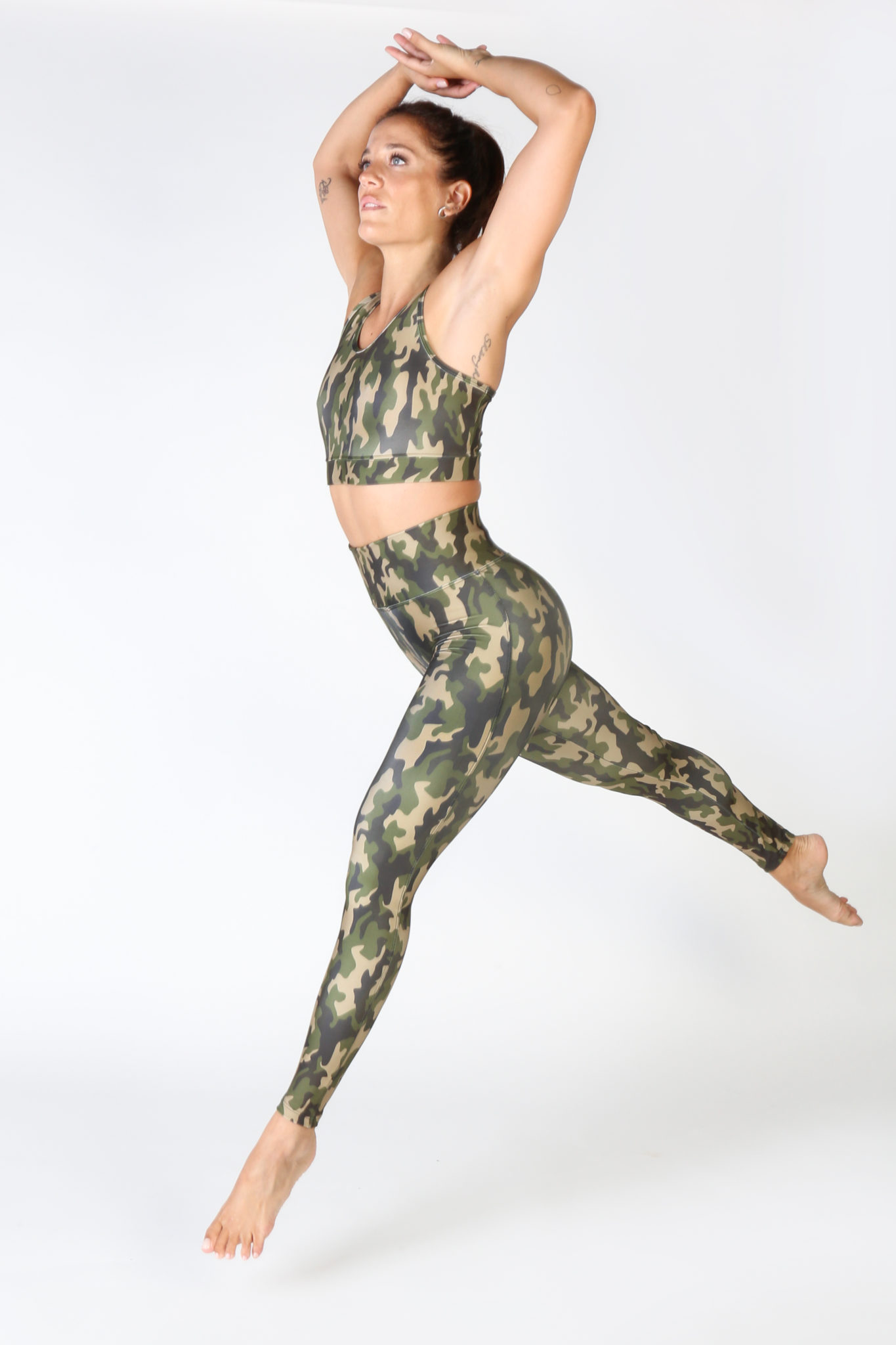 leggins-donna-push-up-yoga-fitness